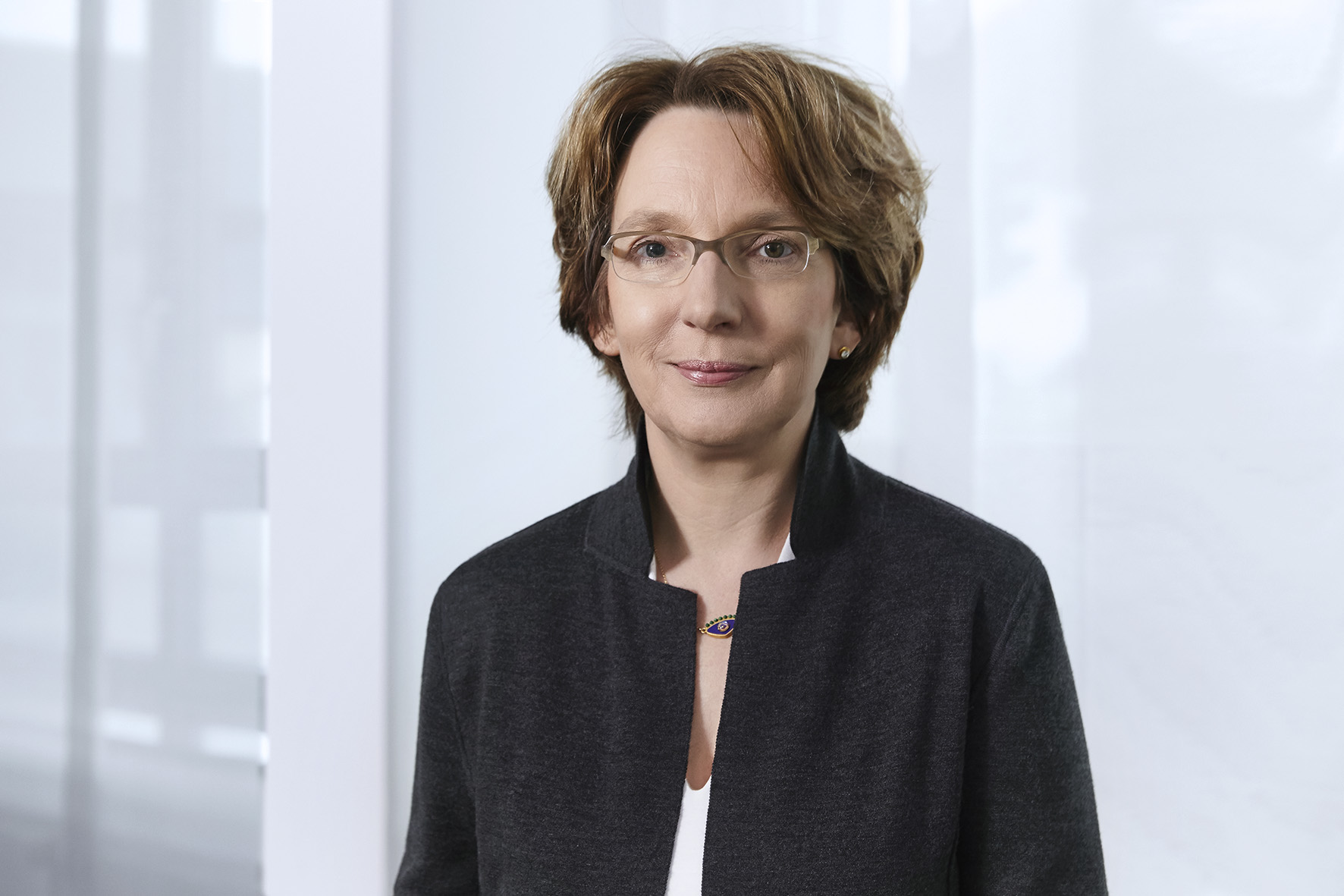 Ahlers AG: Profitabilität steigt weiter