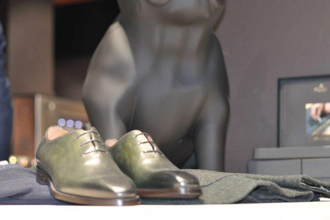 timeless design c8a98 b93be BDSE: Schuhhandel enttäuscht – FASHIONTODAY