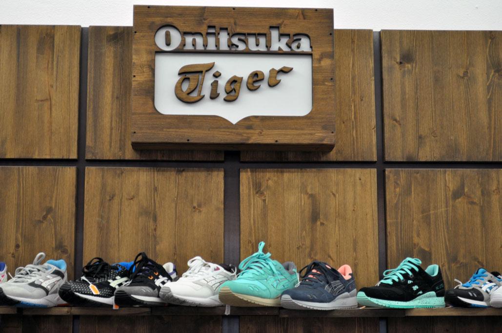 Stationärer Schuhhandel verlor 2020 rund 23 Prozent Umsatz