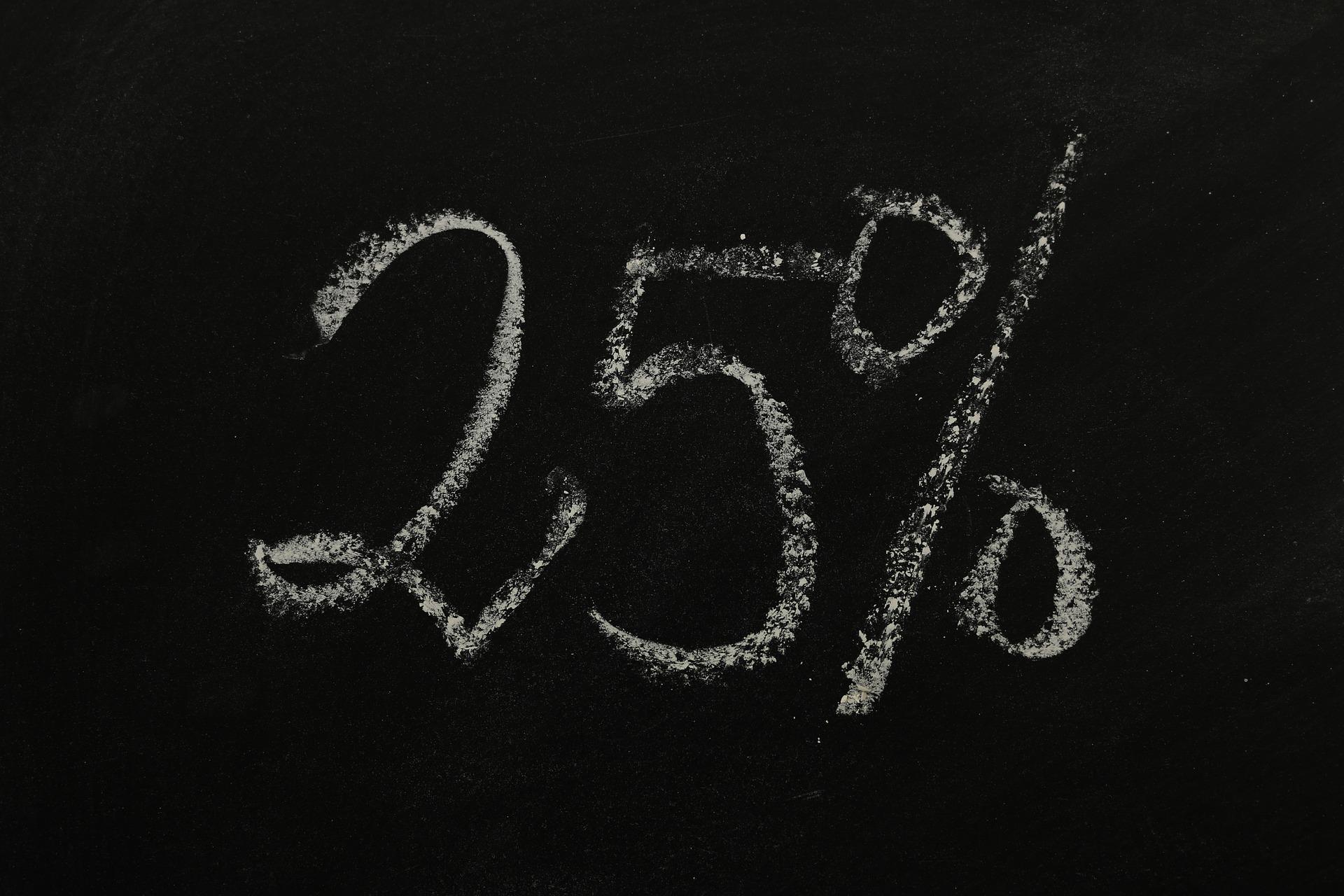 Schlussverkauf: BTE verzichtet auf Empfehlungen
