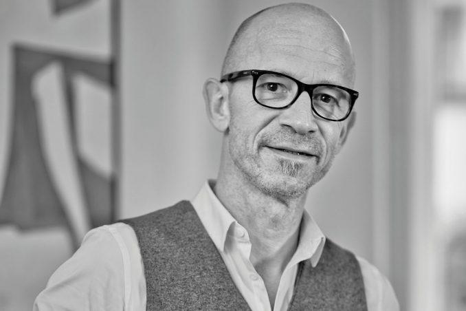 Karl Zimmermann