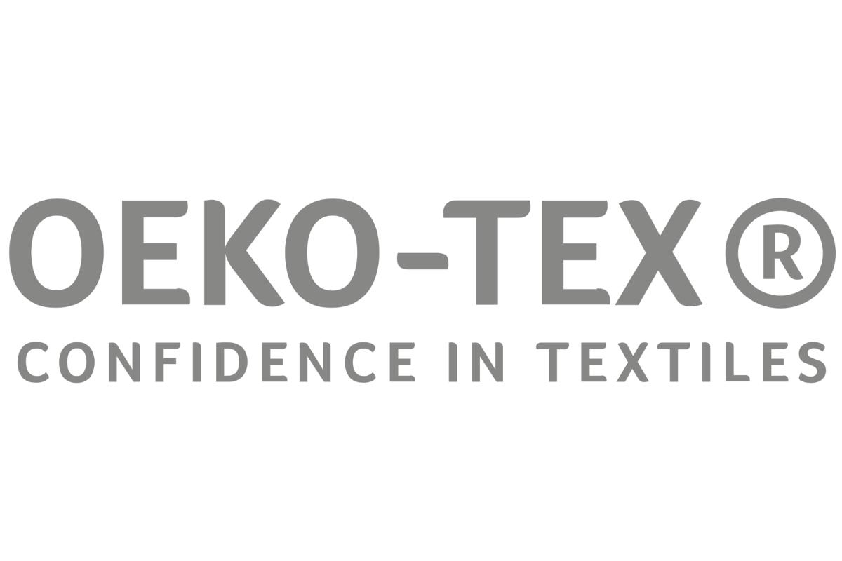 OEKO-TEX® vereinfachtes Verfahren währen Corona-Krise