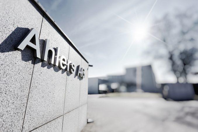 Ahlers AG: Lizenz für Jupiter Sportswear