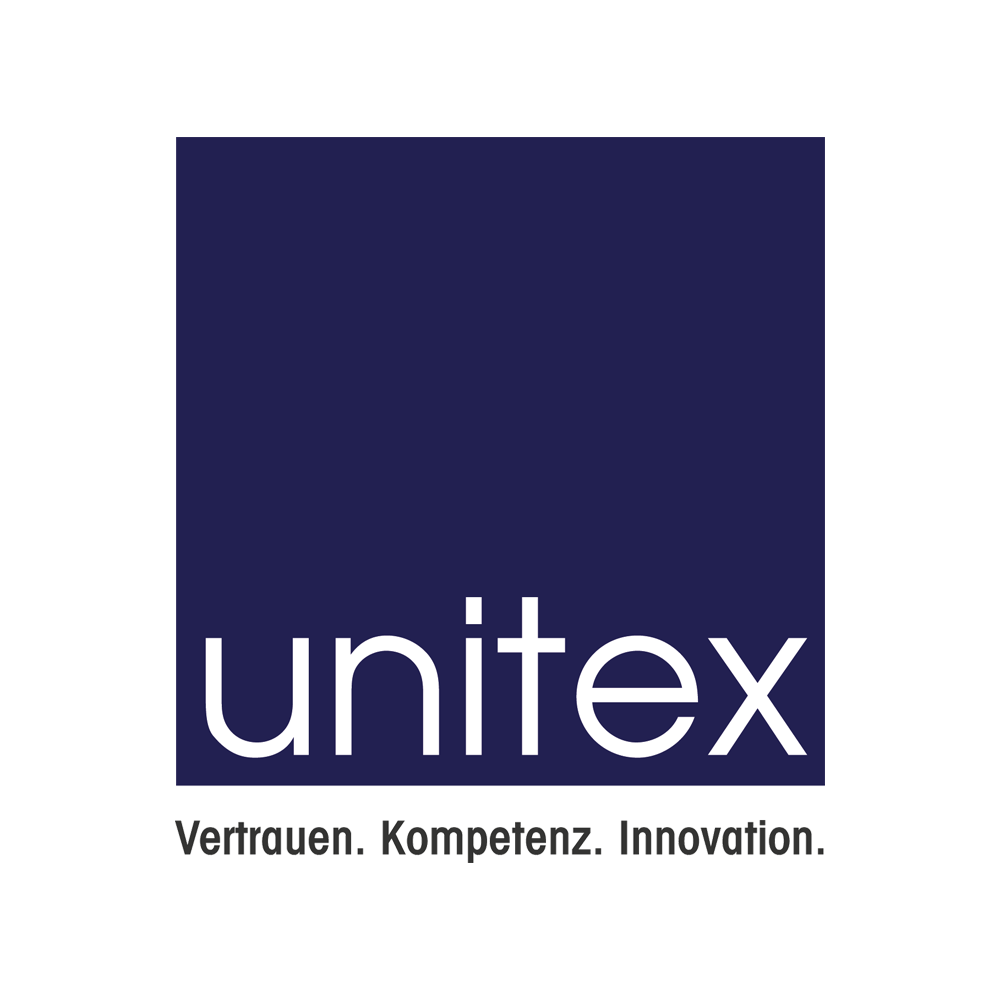 unitex: Neue Dienstleistungspartner