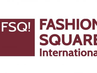FASHIONSQUARE
