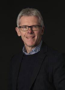 Stefan Horst