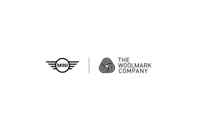The Woolmark Company kooperiert mit MINI