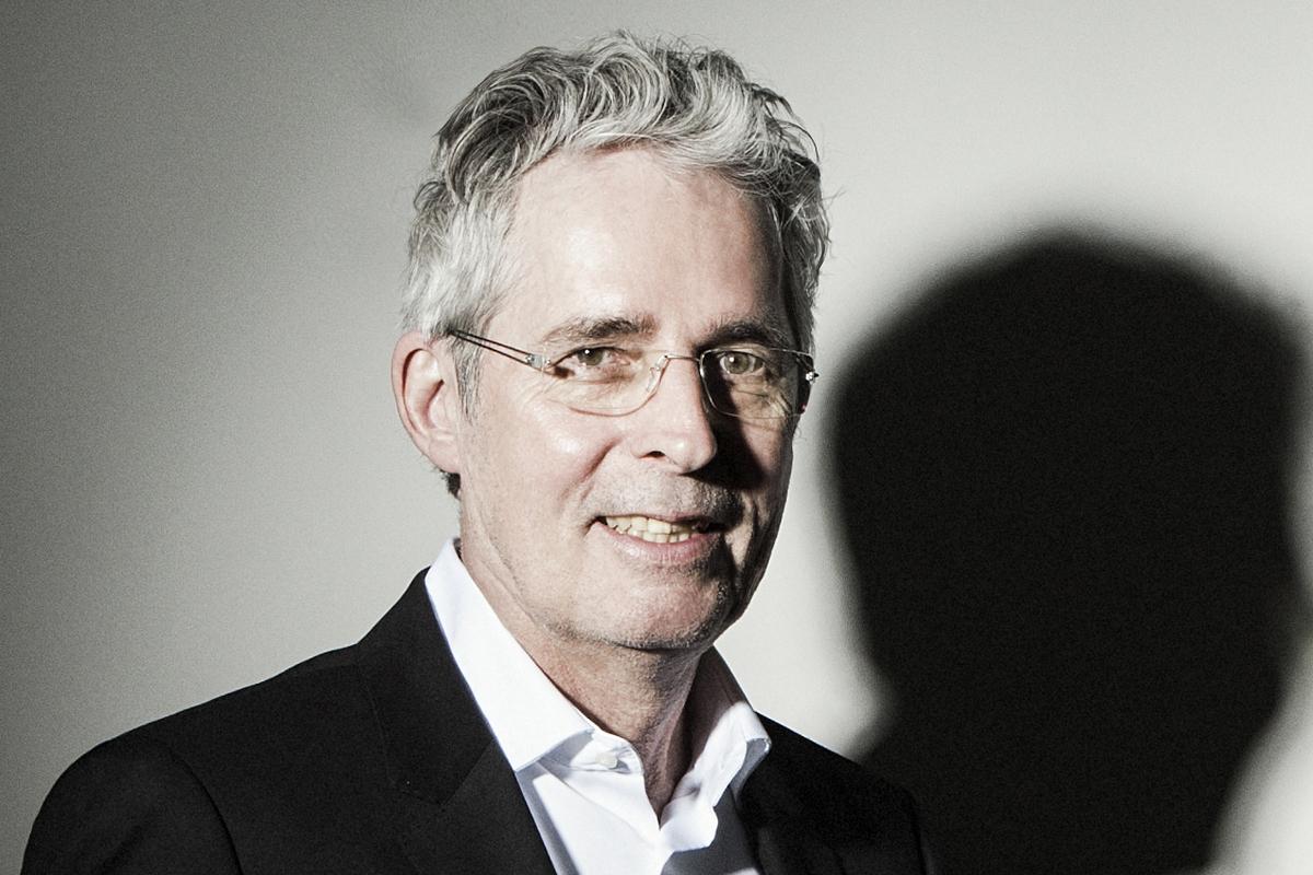 LUDWIG BECK AG: Vorstand Münch geht