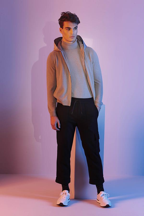Fashion-Today-Shooting-CIVIDINI-FALKE-LLOYD