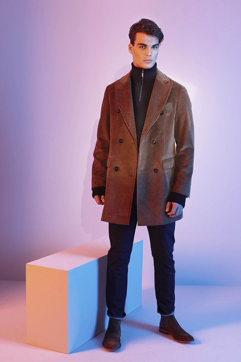 Fashion-Today-Shooting-pierre cardin-seldom-LEVI'S-LLOYD