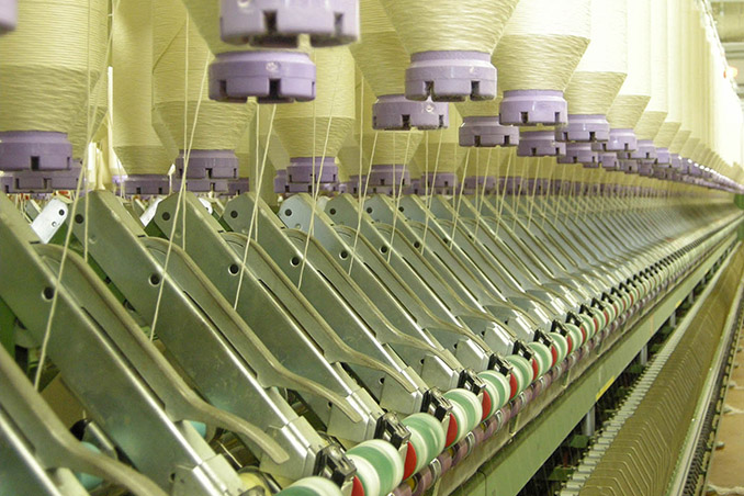 BREMER BAUMWOLLBÖRSE: Leichte Überproduktion erwartet