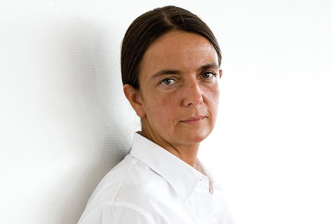 MAERZ Muenchen: Andrea Schober übernimmt Gesamtvertrieb