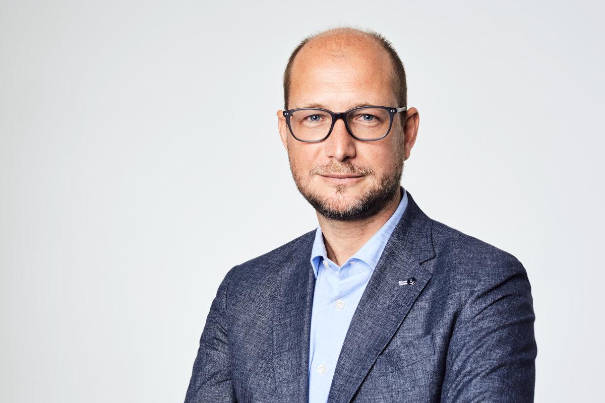 Ahlers AG: Nicholas Morris ist neuer Personal-Chef