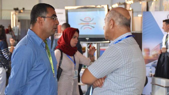 Maroc in Mode – Fokusthemen Fast Fashion und Nachhaltigkeit