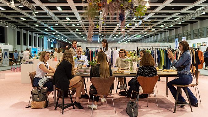 XOOM Berlin spricht von Erfolg