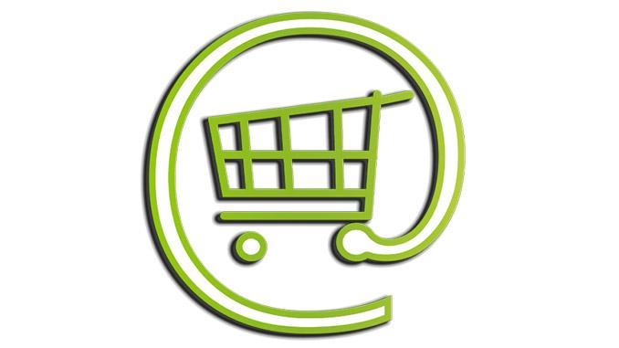 bevh fordert Übergangsfristen für Online-Payment