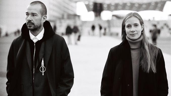 Pitti Uomo #97: Jil Sander ist Gastdesigner