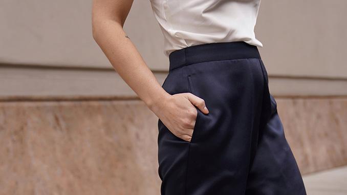 Amazon Fashion: Follower entwerfen mit