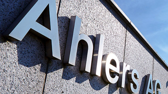 Ahlers AG: Corona belastet Ergebnisse