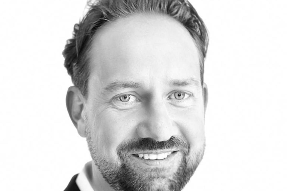 MARC O'POLO: Markus Staude-Skowronek wird CFO