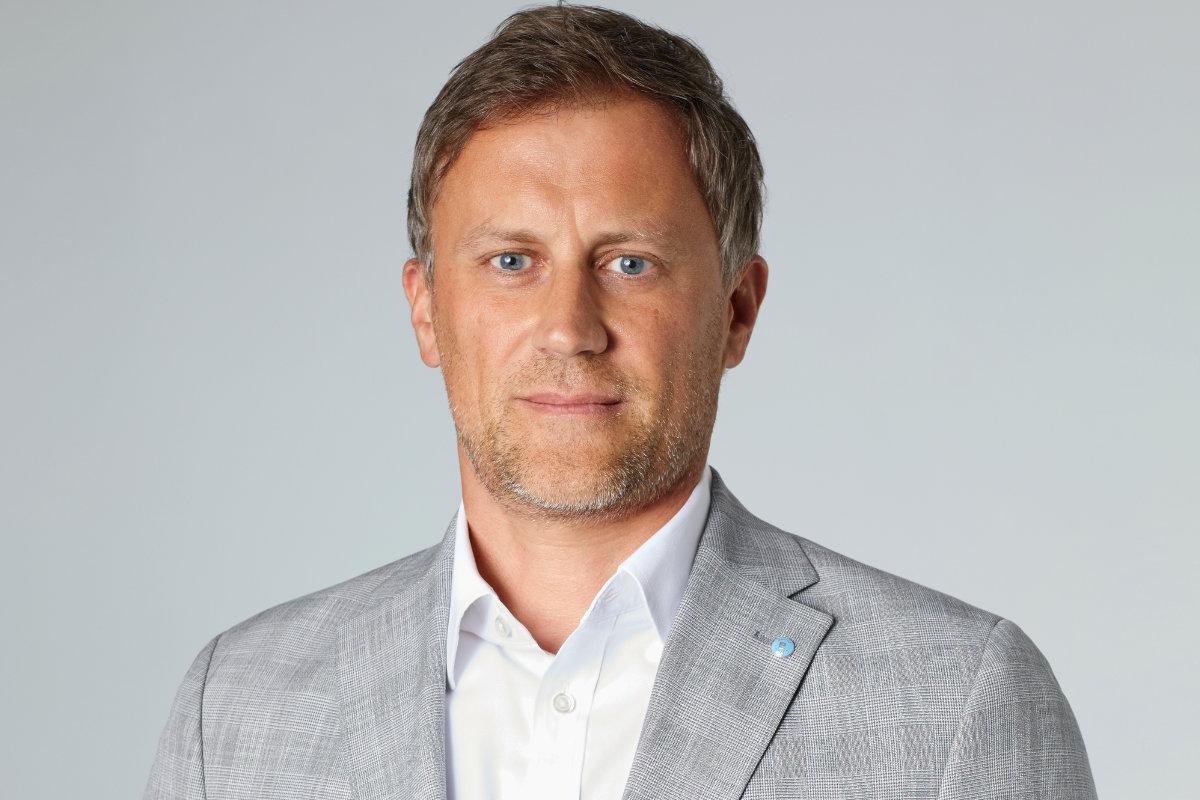 Ahlers AG: Simon Tabler wird neuer CFO