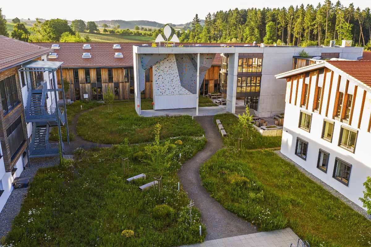 VAUDE: Academy für nachhaltiges Wirtschaften