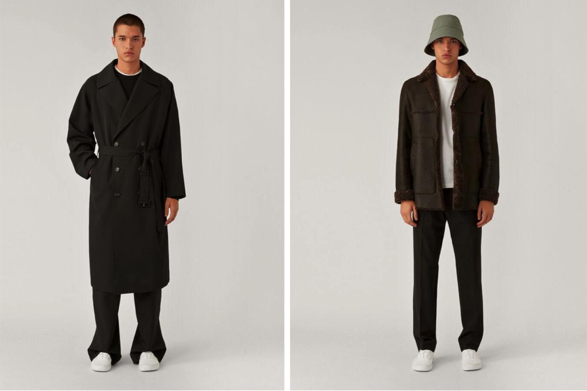 JOSEPH: Neues Designerpaar
