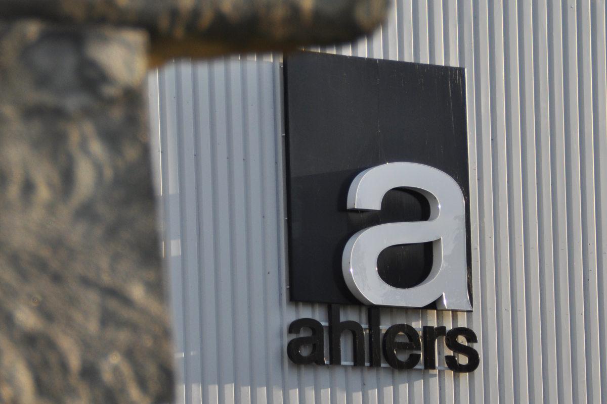 Ahlers AG: Mittelfristige Finanzierung steht