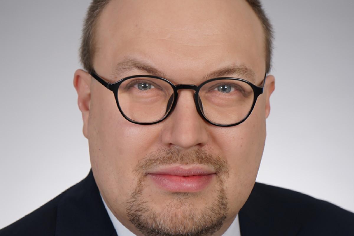 WÖHRL: Neuer Leiter Einkauf/Supply Chain Management