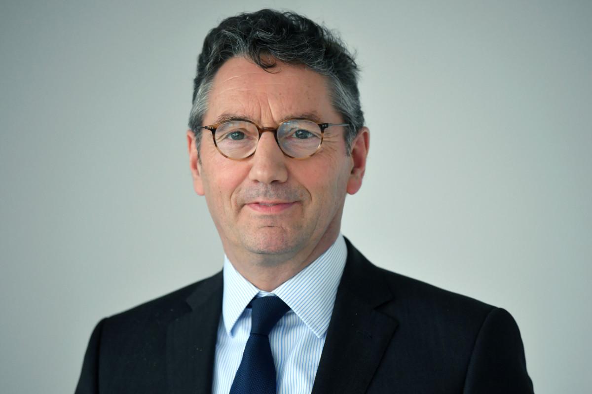 EK/servicegroup: Handel(n) hilft