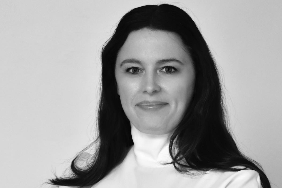 HUGO BOSS AG: Neue Marketing-Chefin