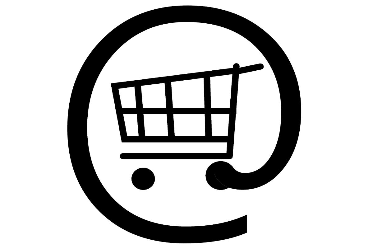 Studie: Jeder Vierte will mehr Online-Shopping