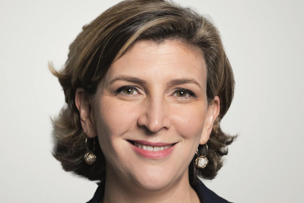 Lectra: Céline Abecassis-Moedas ist neue Direktorin