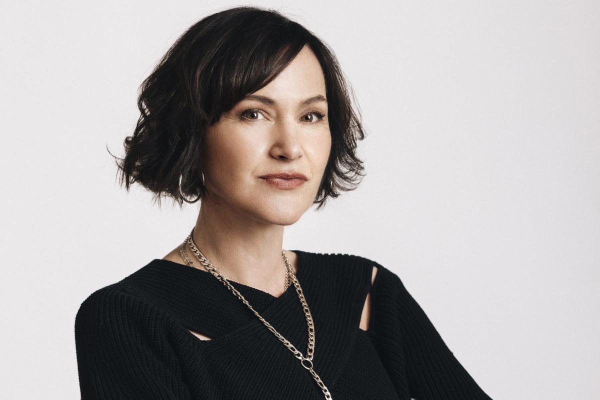 BOSS: Kristina Szasz übernimmt Womenswear