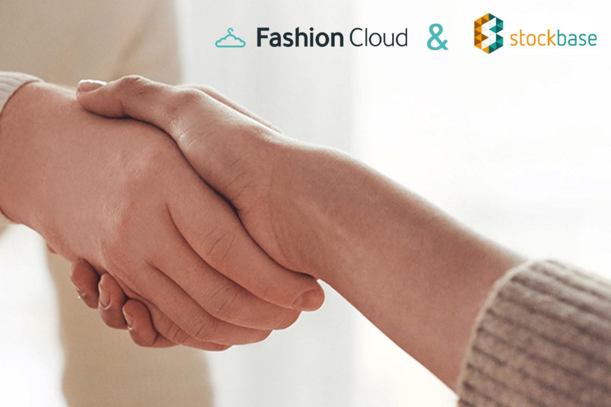 Fashion Cloud übernimmt Stockbase