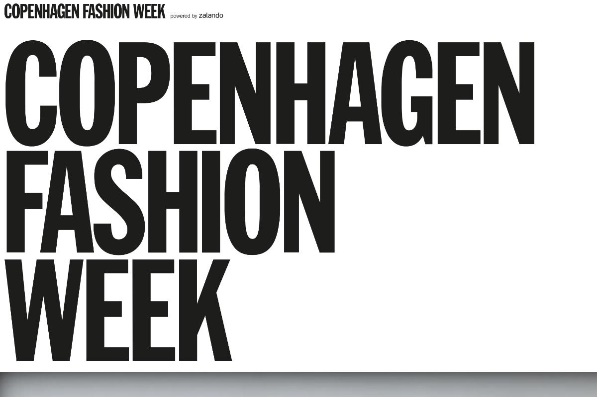 Copenhagen Fashion Week: neuer Beirat