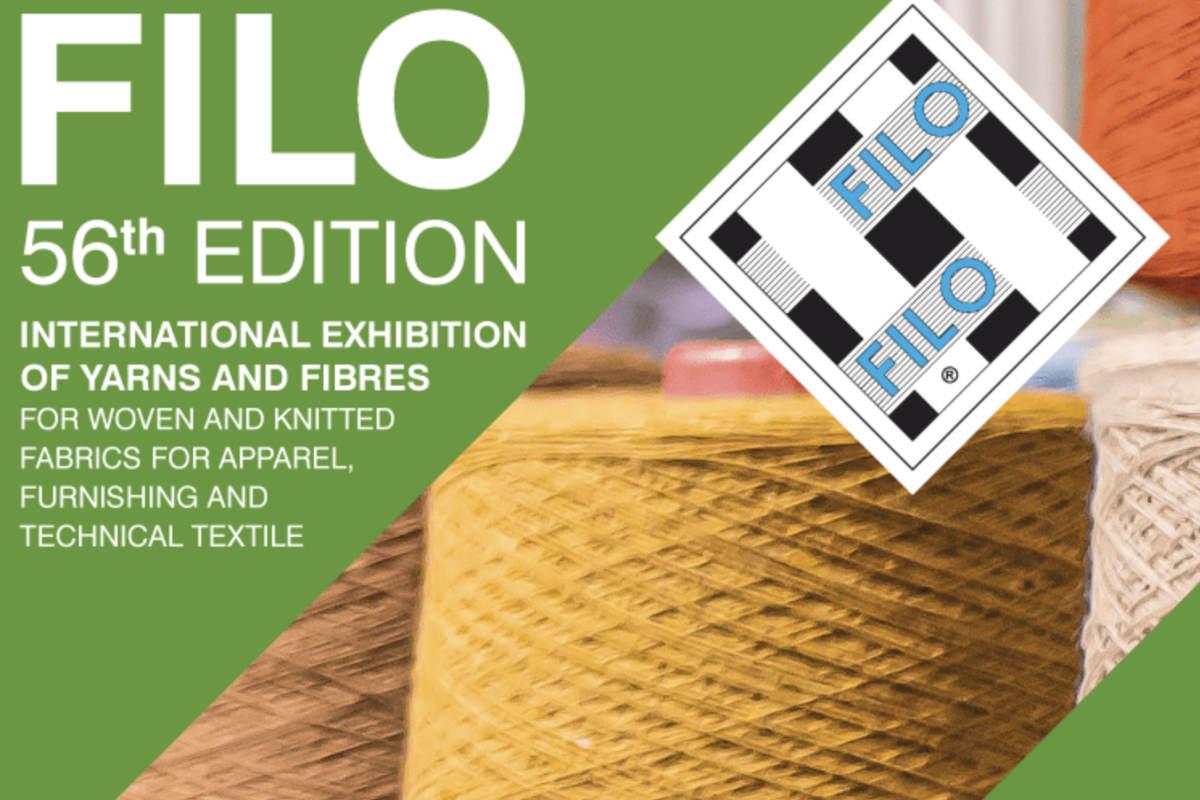 Filo #56: FiloFlow für Nachhaltigkeit